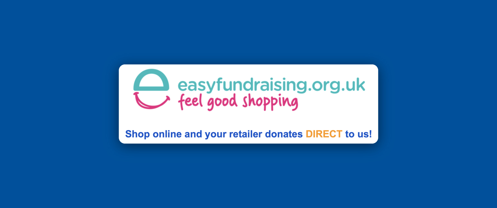 Let-your-retailers-donate-to-us